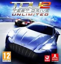 Test Drive Unlimited 2 Expands Free PC Game