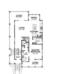 Slant Roof House Floor Plans on slant roof small house plans, flat roof house floor plans, slant roof garage plans, slant roof building plans,