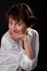 Annie Barrows Returns on 26 September 2014 at 3:45 PM   Rakestraw Books