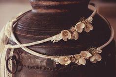 Alex And Ani Charms, Pandora Charms, Charmed, Bracelets, Jewelry, Fashion, Moda, Jewlery, Jewerly