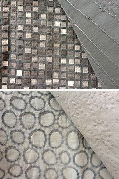 AlabamaChanin_Heath_fabrics2