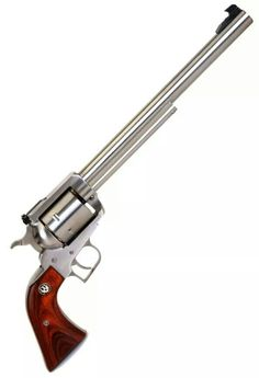 A cane on the belt, with a hell of a BOOM! Ruger Revolver, Revolvers, Weapons Guns, Guns And Ammo, 44 Magnum, Military Guns, Fire Powers, Hunting Guns, Cool Guns