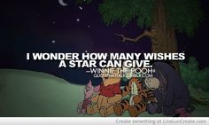 Winnie The Pooh Quotes 2 Picture by May - Inspiring Photo