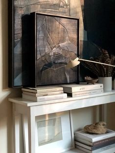 Abstract Art Painting, Interior Art, Contemporary Art Canvas, Art, Abstract, Art Business, Contemporary Art, Artwork Painting, Art Display