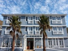 Calders Hotel and Conference Center - Hotel and Conference Venue, Fish Hoek, Cape Town Cape Town, Conference, Desk, Live, Desktop, Office Desk, Offices, Table, Desks