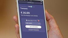 1 miljoen gebruikers voor terugbetaal-app Tikkie | NOS