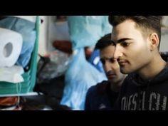 Senza Ritorno (Cortometraggio sulla violenza giovanile) - YouTube