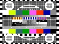 Image result for static charge tv