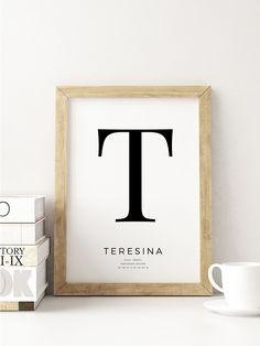 TERESINA/PI