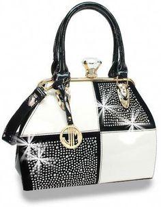 26ee18fbc Fashion Knockoffs - Fashion Designer Knockoff Hand Bags and Fashion  Accessories at Discount Prices #DesignerPursesWeAdore