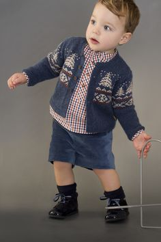Kids Fashion Boy, Toddler Fashion, Neutral Baby Clothes, Toddler Boy Outfits, Baby Sweaters, Baby Girl Dresses, Beautiful Babies, Kids Boys, Child Fashion