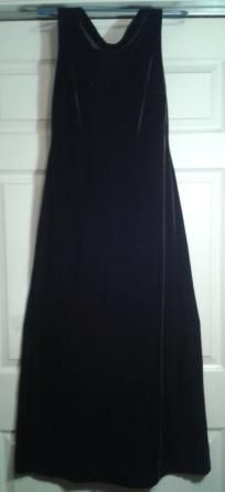 Womans Size 6 Ann Taylor dress