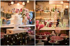 mini wedding restaurante charmoso festa de brincar inspire-47