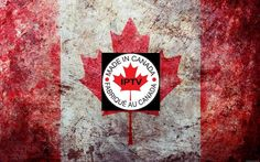 How to Install Made in Canada Kodi Add-on - The TV Box Professionals Flag Animation, Canadian Soldiers, Happy Canada Day, Remembrance Day, Live Tv, Viera, Hd Wallpaper, Wallpapers, How To Make