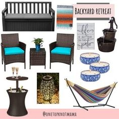 Modern Rustic, Rustic Farmhouse, Sweet Home, Diy Crafts, Make It Yourself, House Styles, Decor, Decoration, House Beautiful