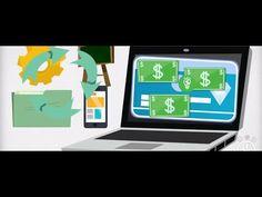 O PODER DO MKT DIGITAL PARTE 2  Marketing Digital   vídeos 2