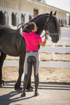 Why do you think is it essential to consider the proper suggestions in acquiring the equestrian boots to be utilized with or without any horseback riding competitors? Equestrian Boots, Equestrian Outfits, Equestrian Style, Equestrian Fashion, Riding Hats, Horse Riding, Riding Helmets, Riding Clothes, Riding Breeches