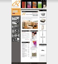 http://socialnetix.com/services/website-design-atlanta