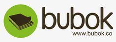 Espejismos en la Niebla: Las novelas de Juan Nadie en Bubok