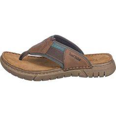 Sandals For Sale, Flat Sandals, Men Sandals, Leather Slippers For Men, Shoe Pattern, Flip Flop Shoes, Designer Shoes, Espadrilles, Footwear
