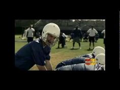 Peyton Manning MasterCard Commercial - Priceless | Are You Ready ...
