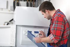 The best Boiler installation in London- Gas & Plumbing Solutions LTD