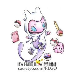 mew in a mewtwo onsie - Photo by itsbirdy