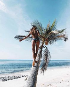 Discover the world with Lea Ann, vacation, explore and travellife Summer Pictures, Beach Pictures, Surf, Tan Girls, Beautiful World, Bikini Girls, Bali, In This Moment, Photos