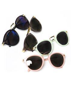 bebb76cdeb2 8 Best Eye Glasses images