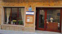 Hotel Restaurante del Mar - 1 Sterne #Hotel - EUR 31 - #Hotels #Spanien #SantFeliuDeGuíxols http://www.justigo.at/hotels/spain/sant-feliu-de-guixols/restaurante-del-mar_18964.html