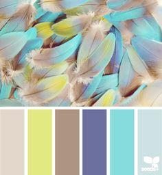 Design seeds - online color palette website ideas, home decor, color schemes, homemade Colour Pallette, Color Palate, Colour Schemes, Color Combos, Color Patterns, Henna Patterns, Design Seeds, Colour Board, World Of Color