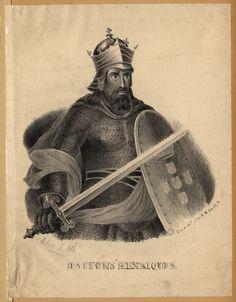 D. Afonso III de Portugal (Coimbra, 5 de Maio de 1210 – id., 16 de Fevereiro de 1279), cognominado O Bolonhês por ter sido casado com a condessa Matilde II de Bolonha, foi o quinto Rei de Portugal. Afonso III era o segundo filho do rei Afonso II e da sua mulher Urraca de Castela, e sucedeu ao seu irmão Sancho II em 1248.