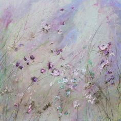 Laurence Amélie Schneider Painting