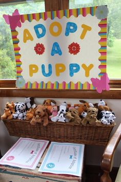 4 Most Creative Beanie Boo Birthday Party Ideas - Ty introduced Beanie Boos in June 2009. These cuties are the same with the well-known Best Selling Amazon Beanie Babies but the only difference is tha... - b1d5da1a8b7f4febf360cfba74ff0806 .