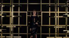 screeanvuitton6 1024x576 Louis Vuitton au rythme de Gesaffelstein, un petit bijou