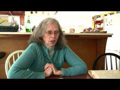 ▶ Ina May Gaskin on history of midwifery, her story, and issues with hospitals (at The Farm, TN) - YouTube