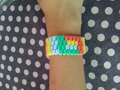 Bracelet for my bestie!
