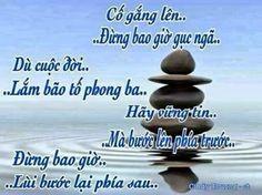 Hãy dữ cho cuộc sống của bạn thật cân bằng!