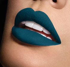 I love this look from @Sephora's #TheBeautyBoard http://gallery.sephora.com/photo/liquid-velvet-envy-67875