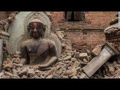 Earthquake in Mexico - Kundalini Activation - #IAmACreator