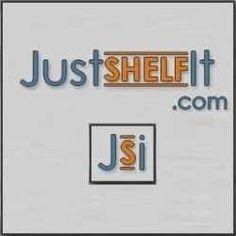 About JustShelfit.com - Best Metal Shelves Racks For Storage Unit System Solutions: JustShelfit.com is New York City premier manufacturer of closed metal shelves racks, and open and adjustable steel metal shelving racks for storage...