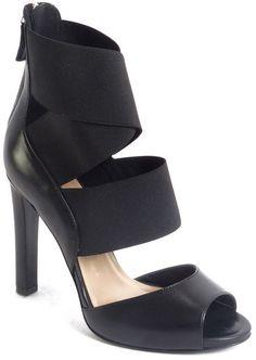 Diane von Furstenberg Juliesa High Heel Sandal
