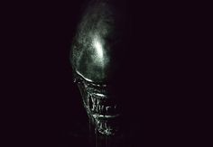Alien: Covenant burst into living color for its global premiere last night. But what did people think? Alien Covenant, The Covenant, Cult Movies, Movies To Watch, Michael Fassbender, Sfx Magazine, Sci Fi News, Ridley Scott, Xenomorph