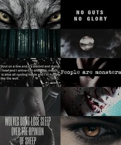 Aesthetic of a werewolf, proud of who they are as requested by anonymous. Badass Aesthetic, Character Aesthetic, Story Inspiration, Character Inspiration, Aesthetic Collage, Bad Wolf, Gods And Goddesses, Mythical Creatures, Teen Wolf