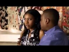 Full Movie He's Mine Not Yours Comedy Movie