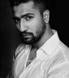 Bollywood Actors, Bollywood Celebrities, You Are My Forever, Bollywood Pictures, Good Poses, Man Crush Everyday, Actors Images, Falling In Love With Him, Indian Celebrities