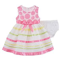 7909dca2ead 66 Best Newborn Baby Girl Dresses images