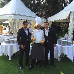 Instagram media by pankar90 - #zürifäscht2016 #bauraulac #leadinghotelsoftheworld #swissdeluxehotels #chefdecuisine #chefdeservice #lovemyjob❤️ #zurich #switzerland  @dinocardi Leading Hotels, Love My Job, Beautiful Moments, In This Moment, Instagram, Collection