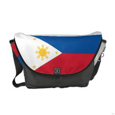 =>Sale on          Philippines Flag Messenger Bag           Philippines Flag Messenger Bag so please read the important details before your purchasing anyway here is the best buyShopping          Philippines Flag Messenger Bag Review on the This website by click the button below...Cleck Hot Deals >>> http://www.zazzle.com/philippines_flag_messenger_bag-210602306440648143?rf=238627982471231924&zbar=1&tc=terrest