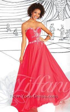 Tiffany 16035